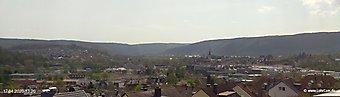 lohr-webcam-17-04-2020-13:20