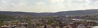 lohr-webcam-17-04-2020-14:00