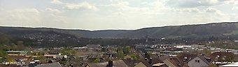 lohr-webcam-17-04-2020-14:10