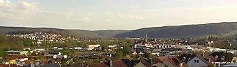 lohr-webcam-17-04-2020-18:00