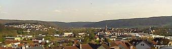 lohr-webcam-17-04-2020-18:20