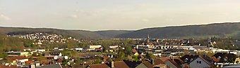 lohr-webcam-17-04-2020-18:30