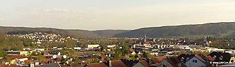 lohr-webcam-17-04-2020-18:40