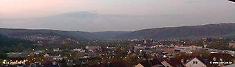 lohr-webcam-18-04-2020-06:10