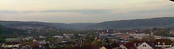 lohr-webcam-18-04-2020-06:30