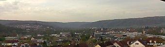 lohr-webcam-18-04-2020-07:40