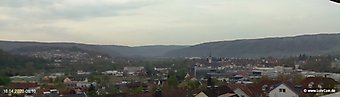 lohr-webcam-18-04-2020-08:10
