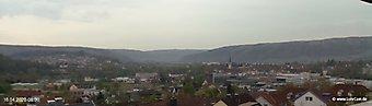 lohr-webcam-18-04-2020-08:30