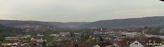 lohr-webcam-18-04-2020-09:00