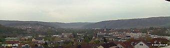 lohr-webcam-18-04-2020-09:30