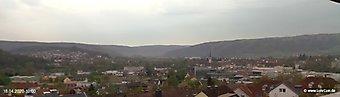 lohr-webcam-18-04-2020-10:00