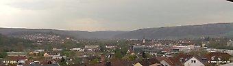 lohr-webcam-18-04-2020-10:20