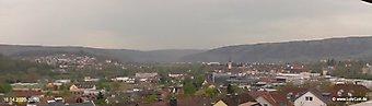 lohr-webcam-18-04-2020-10:30