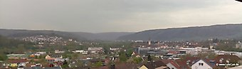 lohr-webcam-18-04-2020-10:40