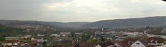 lohr-webcam-18-04-2020-11:00