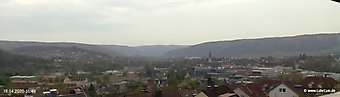 lohr-webcam-18-04-2020-11:40