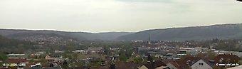 lohr-webcam-18-04-2020-12:50