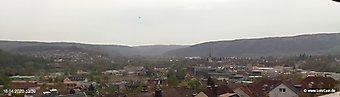 lohr-webcam-18-04-2020-13:30