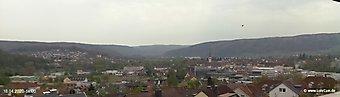 lohr-webcam-18-04-2020-14:00