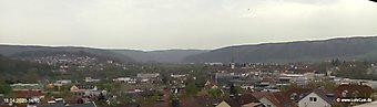 lohr-webcam-18-04-2020-14:10