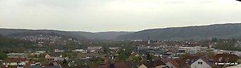 lohr-webcam-18-04-2020-14:20