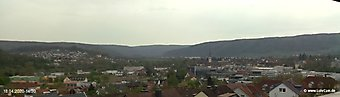 lohr-webcam-18-04-2020-14:30