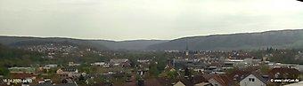 lohr-webcam-18-04-2020-14:40