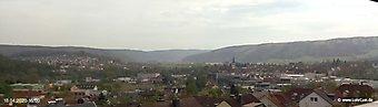 lohr-webcam-18-04-2020-15:00