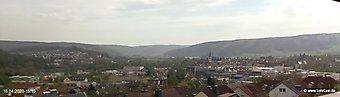 lohr-webcam-18-04-2020-15:10