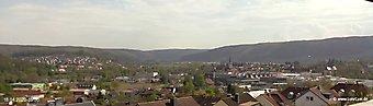 lohr-webcam-18-04-2020-15:50