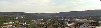 lohr-webcam-18-04-2020-16:00