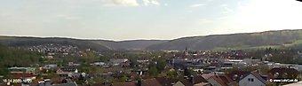 lohr-webcam-18-04-2020-16:20