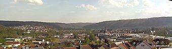 lohr-webcam-18-04-2020-16:40