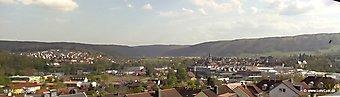 lohr-webcam-18-04-2020-16:50