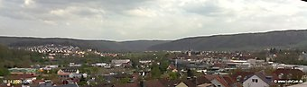 lohr-webcam-18-04-2020-17:40