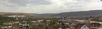 lohr-webcam-18-04-2020-17:50