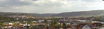 lohr-webcam-18-04-2020-18:00