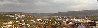 lohr-webcam-18-04-2020-18:40