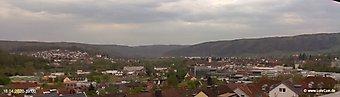 lohr-webcam-18-04-2020-19:00