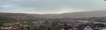 lohr-webcam-18-04-2020-20:00