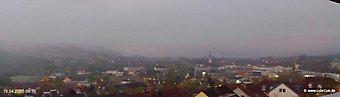 lohr-webcam-19-04-2020-06:10