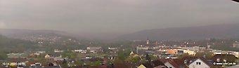 lohr-webcam-19-04-2020-08:30