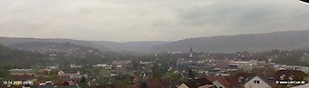 lohr-webcam-19-04-2020-09:40