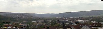 lohr-webcam-19-04-2020-12:20