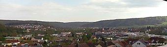 lohr-webcam-19-04-2020-17:10