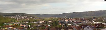 lohr-webcam-19-04-2020-18:20