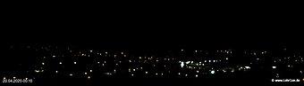 lohr-webcam-20-04-2020-00:10