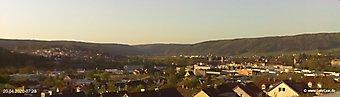 lohr-webcam-20-04-2020-07:20