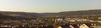 lohr-webcam-20-04-2020-07:30