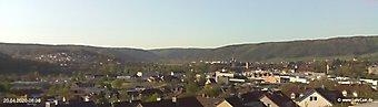 lohr-webcam-20-04-2020-08:00